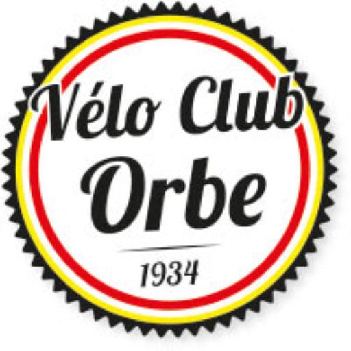 Vélo Club Orbe