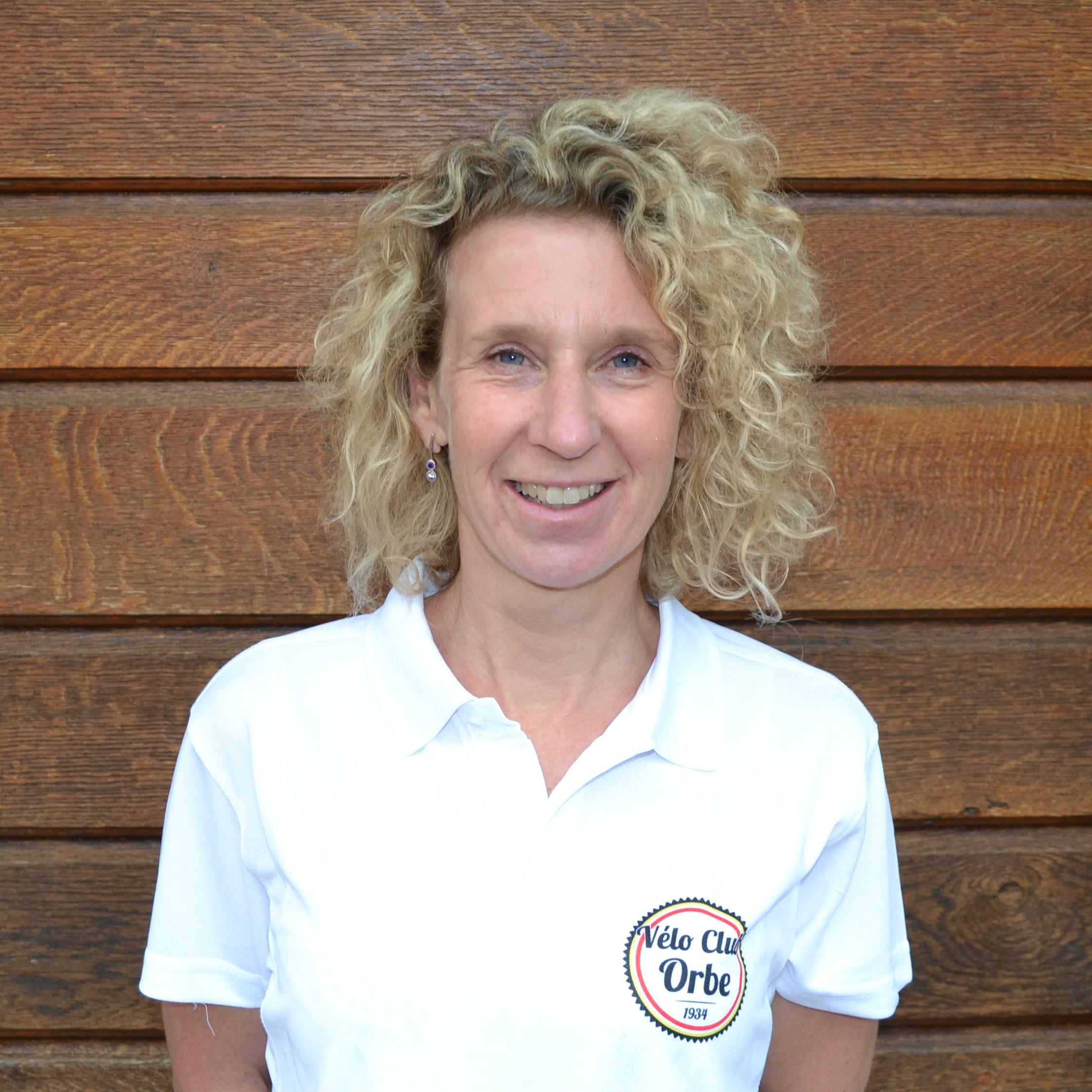 Paula Morocutti